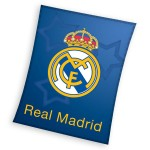Deka Real Madrid Fleece